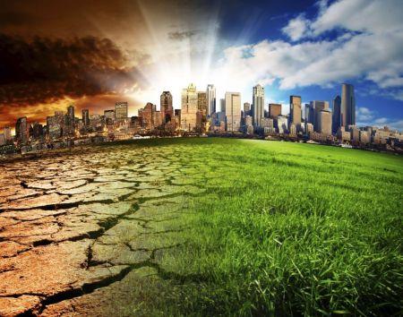 A sustainable future Bruk